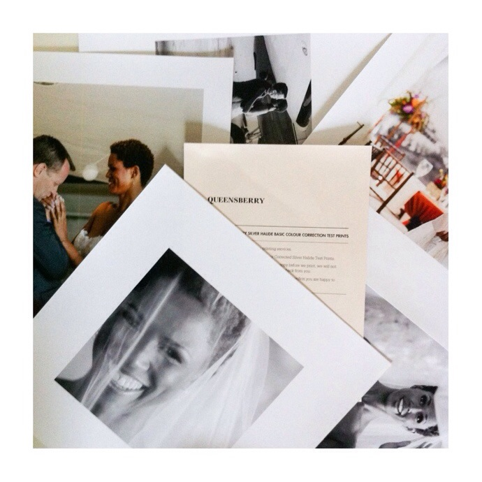 Wedding Albums - Getting You The Best Quality Possible
